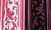 """Восковая краска-паста VINTAGE """"Pink pearl"""", фото 3"""