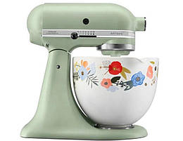 Миксер KitchenAid Artisan 5KSM156 Limited Edition 300 Вт