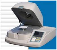 Микроволновый анализатор SMART ProFat