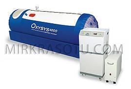 Барокамера Оxysys 4000
