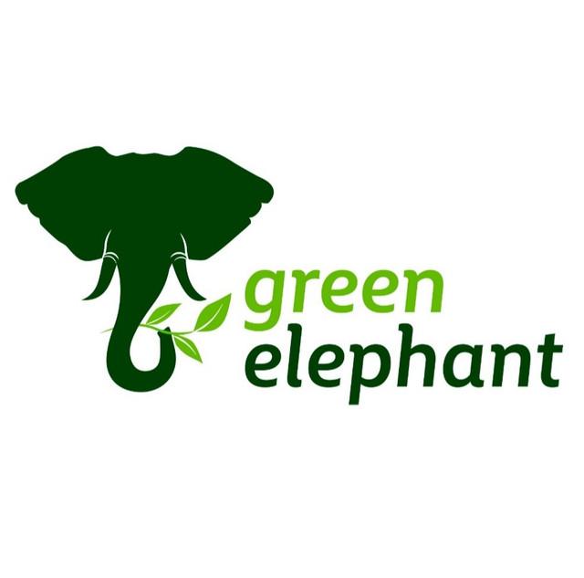 Зеленый Слон Интернет Магазин