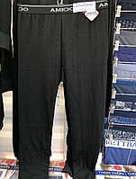 Мужские термобельё кальсоны норма тройные нитки арт 11577, фото 1