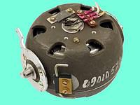 Двигатель ГМА-4Ю1 гиромотор