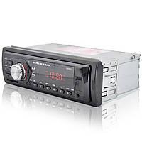 Автомагнитола MP3 5983, Магнитола в авто, Автомобильная магнитола, Магнитола в машину, Штатная магнитола