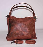Женская сумочка SilviaRosa SR-1770