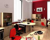 Комнаты для персонала