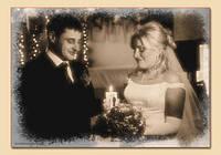 Фотограф на свадьбу г. Киев