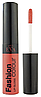 Блеск для губ Fashion Colour Lip Gloss (Eva cosmetics)
