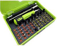 Набор инструментов 53 предмета многоцелевой для ремонта телефонов ПК