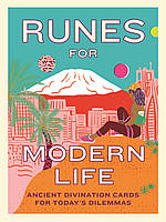 Runes for Modern Life, фото 1