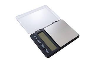 Весы ювелирные PRC - Mihee MH-999-3000 (MH-999-3000), (Оригинал)