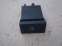 VAG 7M3 959 621 Выключатель, нажимной кнопочкой SEAT VOLKSWAGEN FORD