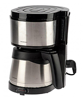 Кофеварка Silver Crest KH 1115, фото 1