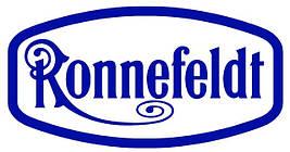 Чай травяной оздоровительный Роннефельдт/ Wellness Ronnefeldt