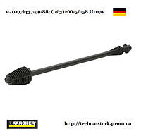 Грязевая фреза Karcher DB 180, фото 1