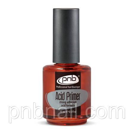 Acid Primer PNB - кислотный праймер , 15 мл