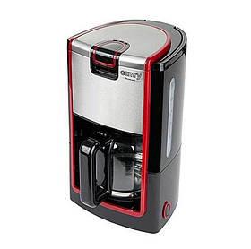 Кофемашина переливна Camry CR 4406 Ekspres 1,2 L