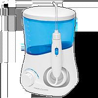 Ирригатор для чистки рта ProfiCare PC-MD 3005 аккумуляторный