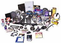 Общий каталог мотозапчастей