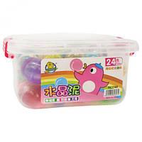 Слайм в яйце, Play Toys, лизуны,товары для творчества,игрушки товары для детей