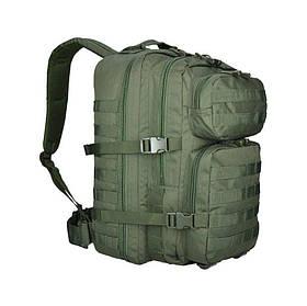 Рюкзак тактический Mil-Tec Assault L (Olive)