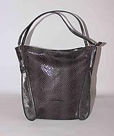 Женская сумочка SilviaRosa SR-1793