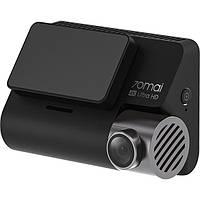 Автомобильный видеорегистратор Xiaomi 70mai A800 4K GPS Dash Cam (Global)
