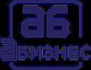 Интернет - магазин сварочной техники АБизнес