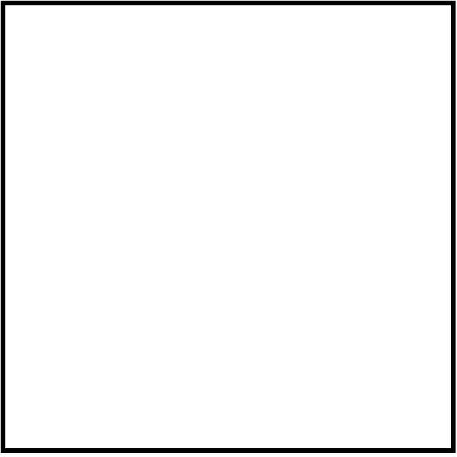 """Купить Виктория Шкаф 4Д 2320х1895х595мм радика Беж + золото Миро-Марк в  Украине, Днепропетровске, Киеве от компании """"Mebel Evolution"""" - 675203185"""