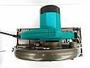 Пила дисковая Kraissmann 2400 KS 255, фото 3