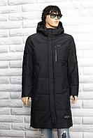 Мужское зимнее пальто фирмы DSG Dong.Производство фабричный Китай.
