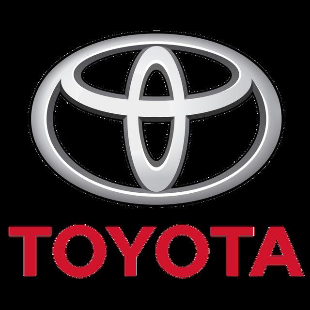Органайзер Toyota