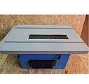 Пила дискова стаціонарна Kraissmann 2200 TS 250, фото 2