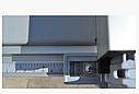 Пила дискова стаціонарна Kraissmann 2200 TS 250, фото 3
