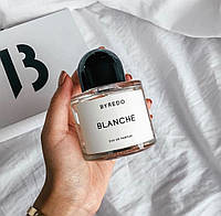 Byredo Parfums Blanche edp 100 ml Tester