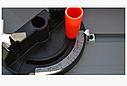 Пила дискова стаціонарна Kraissmann 2200 TS 250, фото 5