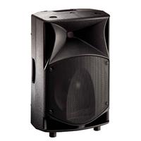 BIG FBT12 - Пассивная акустическая система
