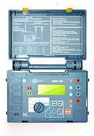Мікроомметр MMR-620 роздільна здатність 1 мкОм