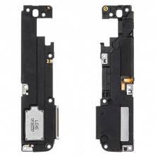 Динамик полифонический (Buzzer) Meizu M5 Note (M621) в рамке