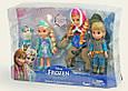 Игровой набор Disney Frozen, фото 2