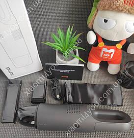 Автомобильный Пылесос Xiaomi 70mai Car Vacuum Cleaner Wireless Light Weight