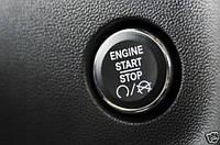 Dodge Challenger 2008-2014 кнопка Start-Stop новая оригинал