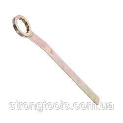 Ключ храповика усиленный S36 (Харьков-1) ХРАП36Х