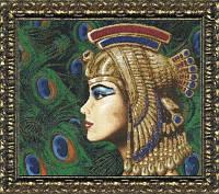 А-001 Принцесса Египта