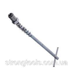 Инструмент притирки клапанов с карданом d7 (Харьков) ПРИТ7
