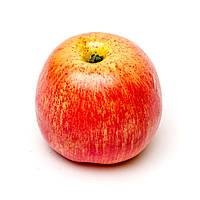 Декор Яблоко красное