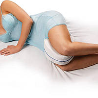 Подушка ортопедическая эффектом памяти| ОРИГИНАЛ