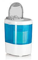 Портативная мини стиральная машина EasyMaxx 260W