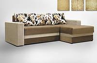 Кутовий диван Париж, фото 1