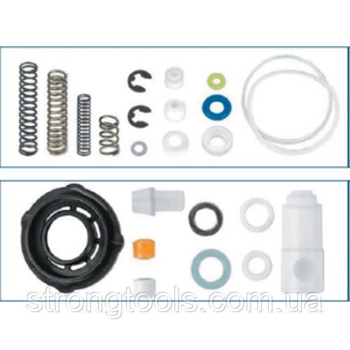 Ремонтний комплект для краскопультів H-3003-MINI ITALCO RK-H-3003-MINI